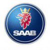 Saab's Results January-June 2014