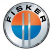 Bankruptcy Court Confirms Fisker Automotive Plan