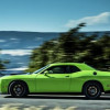 707 HP 2015 Dodge Challenger SRT Hellcat Gets 22 MPG- Wow!