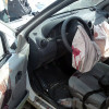 No Kidding Airbag Recall Can Save Your Life! Includes Latest Vehicle Recall List