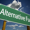 Alternaltve Fuels Safety Reports, Studies And News Archives