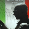 Tracks: Racing the Sun - Book Review By Steve Purdy