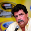 Mike Helton Named Vice Chairman of NASCAR