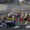 INAUGURAL LONG BEACH ePRIX WEBSITE LAUNCHED