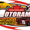 NASCAR Canadian Tire Series coming to Toronto's Motorama show with racers, cars and more