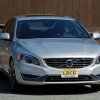 2015.5 Volvo S60 T6 Drive-E Review by Carey Russ +VIDEO