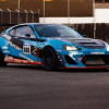 Scion FR-S Team Set for Battle in the 93rd Running of the Pikes Peak International Hill Climb