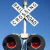 Google Maps To Add RR Crossings
