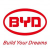 BYD Motors Wins America's Largest Electric Bus Order