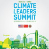 U.S. & Chinese Leaders Go Electric at 2015 Climate Leaders Summit