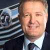 Rory Harvey Appointed Chairman and M.D. of Vauxhall Motors