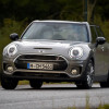 First Drive: 2016 Mini Clubman Cooper S Review by Henny Hemmes +VIDEO