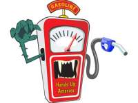 The Irrelevance Of BTU Rating - Big Oil's Gimmick To Hoodwink The Public