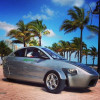 Elio Motors Sounds Off About its New Elio Audio System by MTX