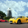 Lotus Announces New Elise Sport and Elise Sport 220 +VIDEO