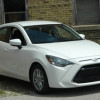 2016 Scion iA Review by Steve Purdy +VIDEO