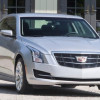 2016 Cadillac ATS Coupe Review By John Heilig
