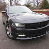 2016 Dodge Charger Review - No Boring Cars By Larry Nutson