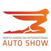 2016 Detroit Auto Show - TACH WRAP - North American International Auto Show 2016