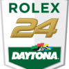 2016 Rolex 24 At Daytona - GTLM Preview