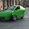 Elio Motors Continues Momentum with Launch of First National Television Advertising Campaign