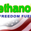 NEWSMAKER Podcast: Is Ethanol Worth Your Vote? Interview with POET and NASCAR Engine Builder +VIDEO