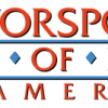 Brashear, Childress, Gabelich, Ganassi, McClelland, Posey, Sweikert To Be Inducted Into Motorsports Hall of Fame of America