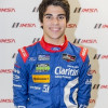 STROLL RECORDS FANTASTIC ROLEX 24 AT DAYTONA TOP-FIVE RESULT