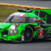 2016 Rolex 24 Boasts Sharp Finish