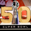 Marty's Marketing Musings: Nine Car Brands Advertise on Super Bowl 50 @ $160,000 Per SECOND!