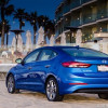 2017 Hyundai Elantra Review by Thom Cannell