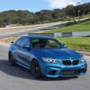 First Drive 2016 BMW M2 - Henny's Hot Lap Review