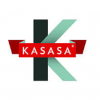Kasasa Launches New Auto Loan Program For CFI's