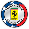 Ferrari Club of America Partners with Risi Competizione for 2016 Season