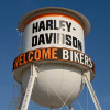 Harley-Davidson Set To Dominate 75th Daytona Bike Week
