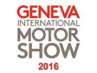 2016 Geneva Motor Show Ready To Introduce Newest Trends and Cars +VIDEO