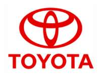 Toyota Begins Production at Efficient New Engine Plant in Indonesia