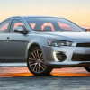 2016 Mitsubishi Lancer SEL AWC (All Wheel Control) Review By John Heilig
