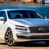 HEELS ON WHEELS: 2016 VOLVO S60 T5 REVIEW
