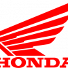 Overview of the Honda Exhibition at the 32nd Osaka Motorcycle Show 2016 and the 43rd Tokyo Motorcycle Show