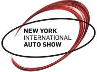 Nutson Reports: 2016 New York International Auto Show Press Preview Day 1