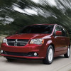 2017 Dodge Grand Caravan Review By John Heilig