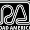 Road America's Race Season is Almost Here!
