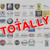 """Totally Tell Not Sell"" Amazing Single Auto Brand New Model Year Research Sites"