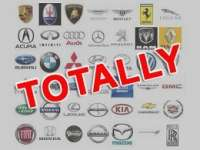 """Totally"" Helpful; Used Car Research Sites By Brand (2017-1997)"