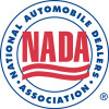 99th Annual Auto Dealers (NADA) Convention Opens in Las Vegas +VIDEO
