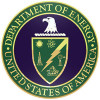 $4.5 million Grant From U.S. Department of Energy To Cummins-led Team to Develop Volt-Like Plug-in Hybrid Truck that Reduces Fuel Use by 50%