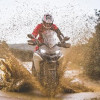 Introducing DRE Enduro, The Ducati Off-Road Riding Academy