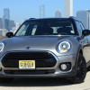 2016 MINI Cooper Clubman -The Maxi MINI - Review By Larry Nutson