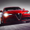 Ken Garff Automotive Group Brings Alfa Romeo Back to Utah